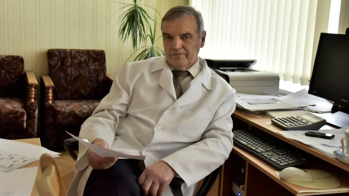 Срочно нужен хороший паразитолог! - паразитолог в москве - запись пользователя юлия (pfpekbxrf) в сообществе здоровье новорожденных в категории паразиты, лечение и профилактика - babyblog.ru