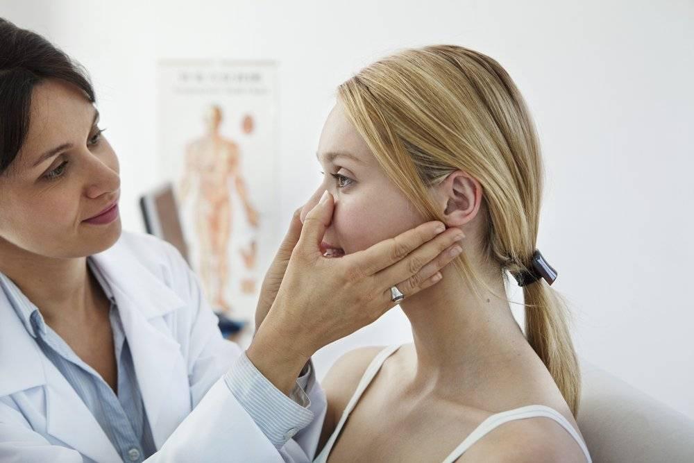 Как избавиться от ринита? симптомы, лечение, профилактика заболевания