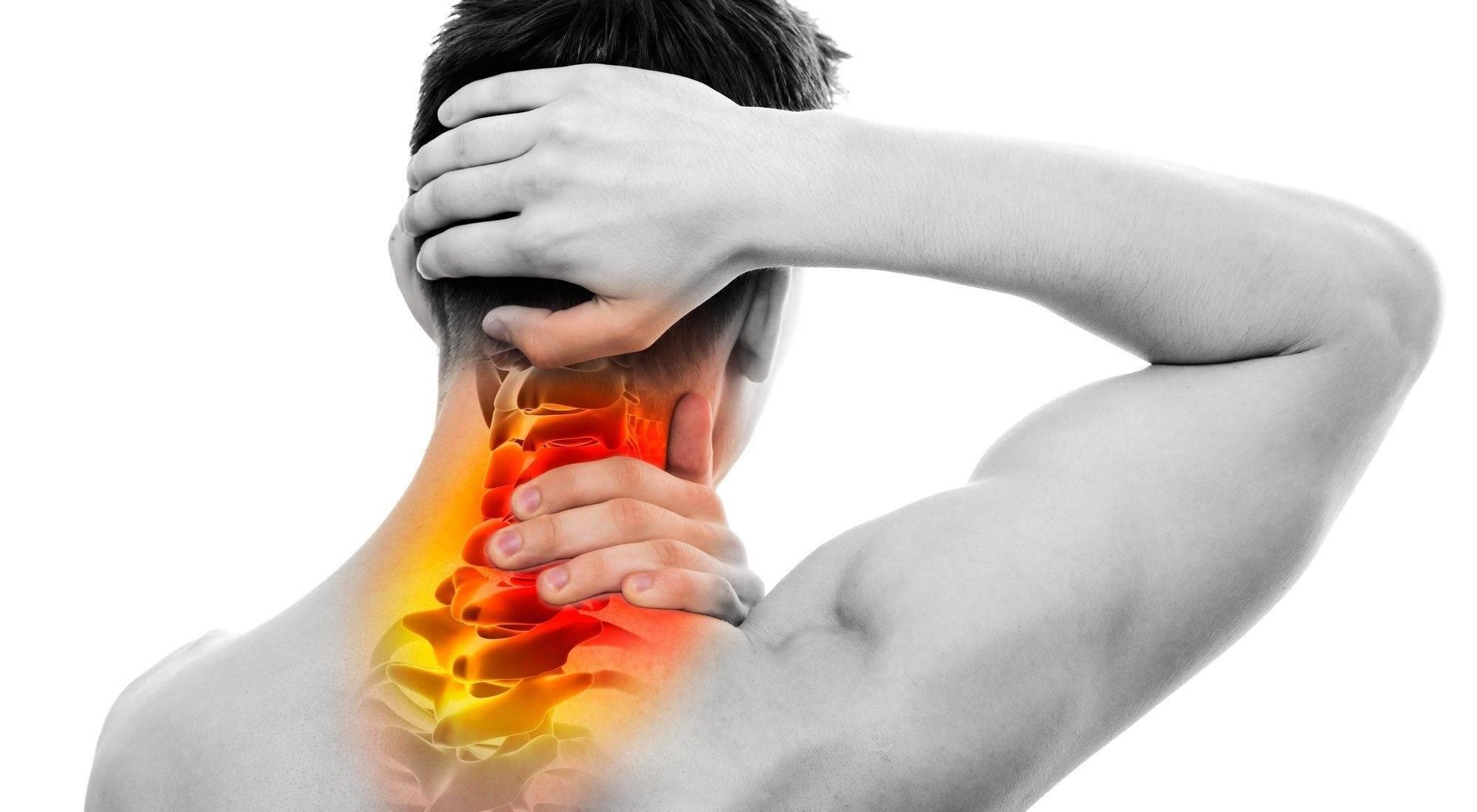 Симптомы мышечной невралгии при различной локализации. причины возникновения заболевания и лечение