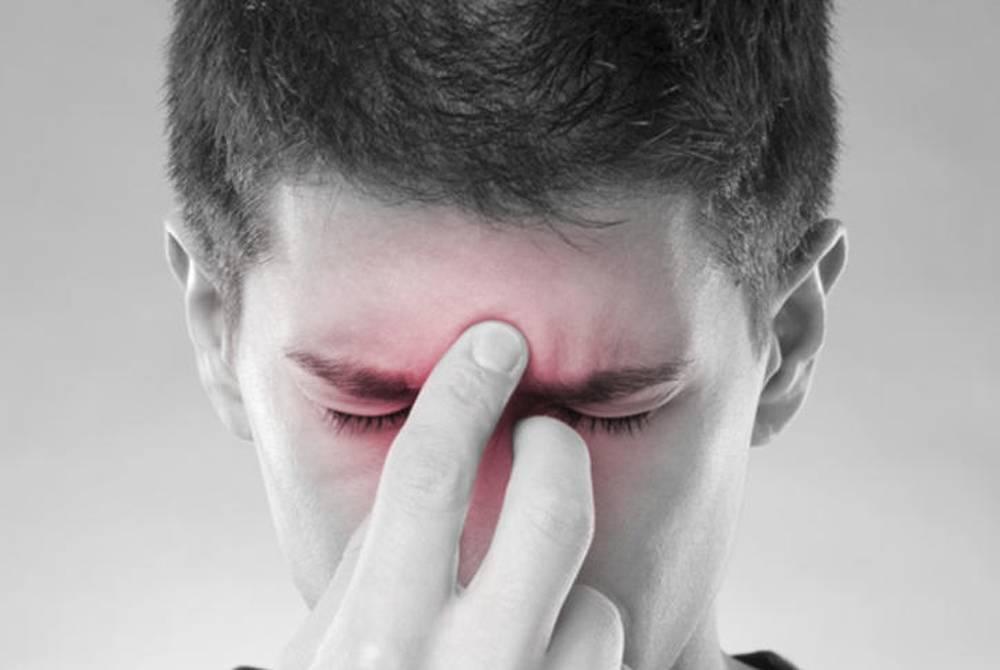 Мерзнет нос – причины холодного носа, как лечить, в чем опасность