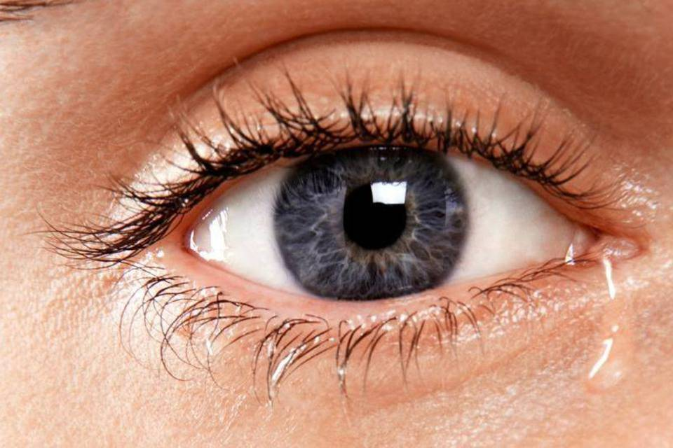 Топ-10 лучших глазных капель от слезоточивости глаз: описание и стоимость