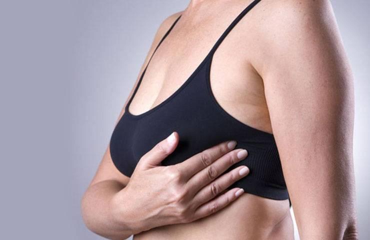Препараты при мастопатии фиброзно кистозной при климаксе