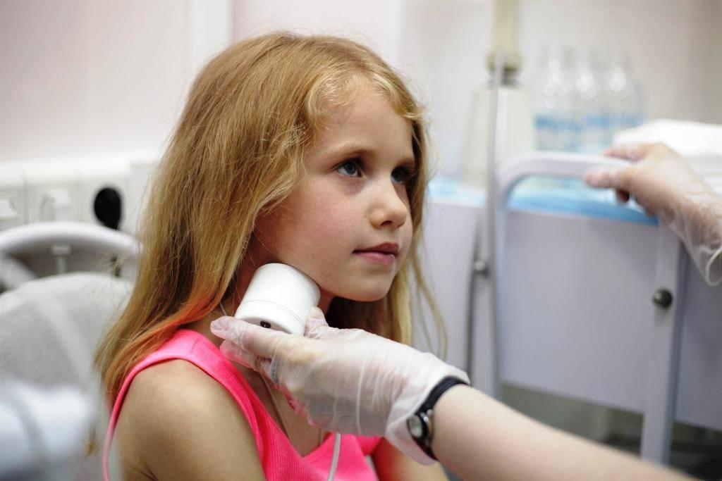 Лечение воспаления носоглотки народными средствами. лечение носоглотки в домашних условиях
