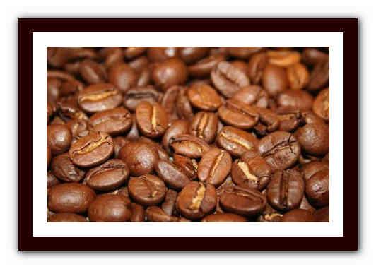 влияет ли кофе на печень