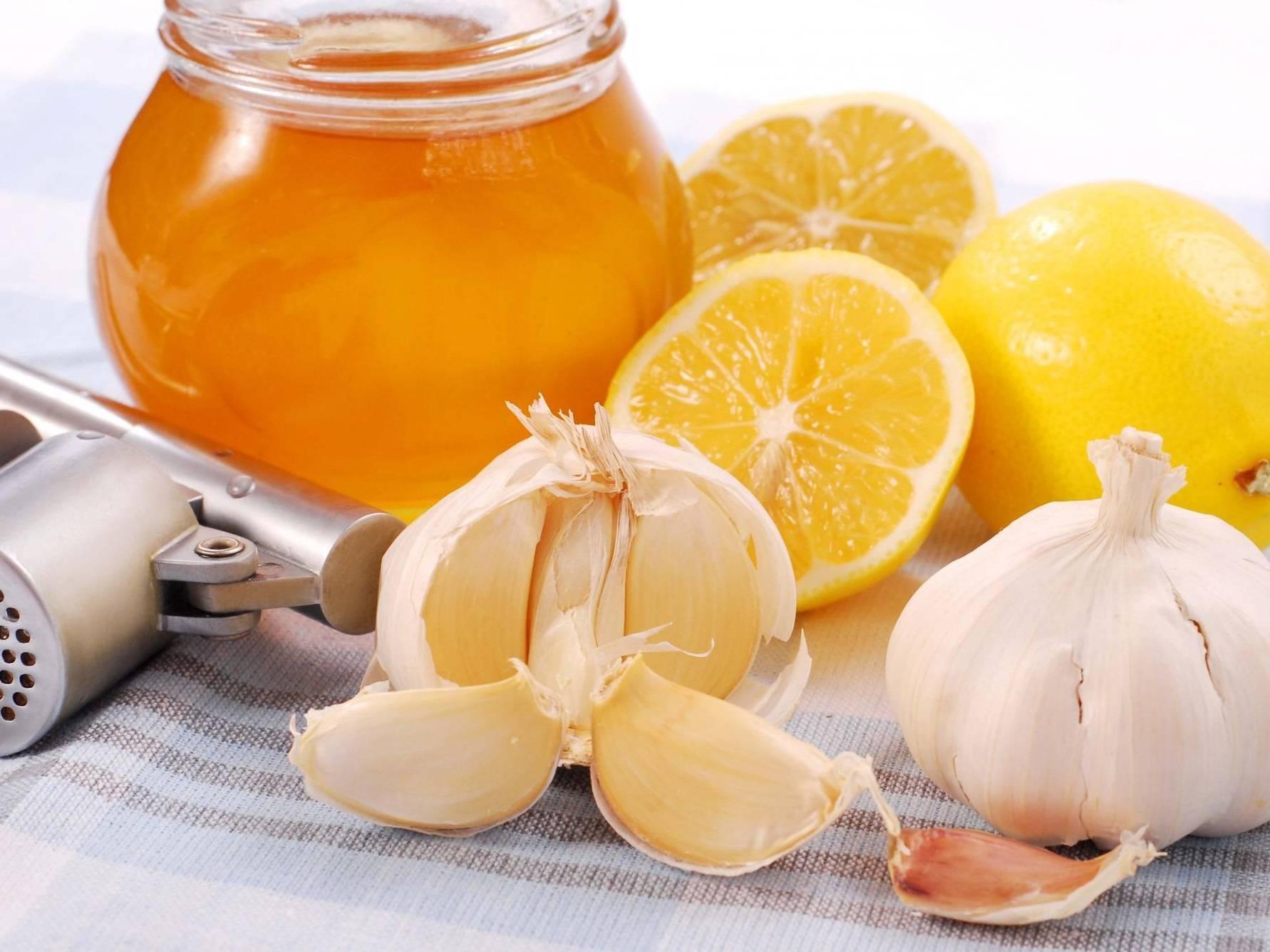 Рассасываются ли холестериновые бляшки в сосудах и какими способами