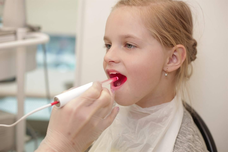 Лечение аденоидов у детей народными средствами: самые эффективные и безопасные домашние лекарства