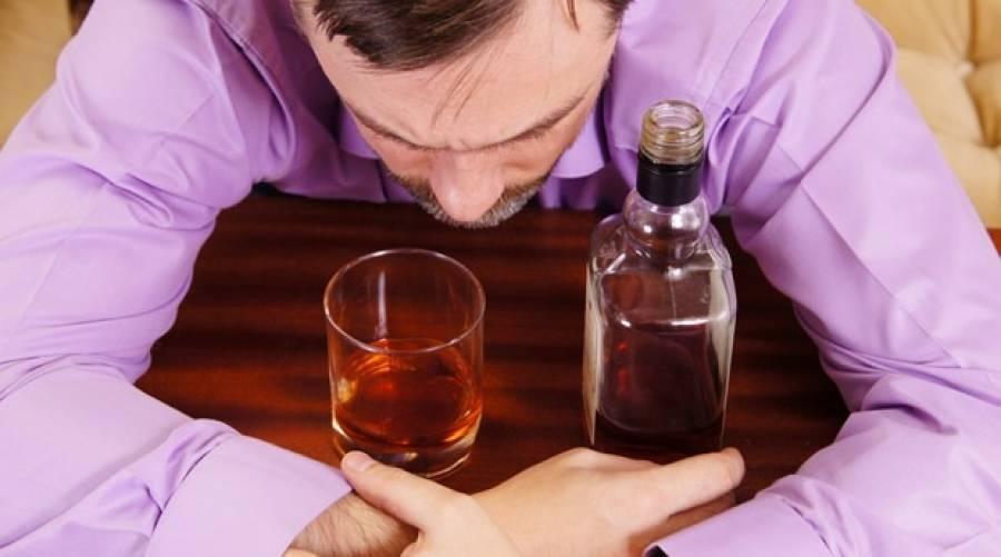 Передается ли алкоголизм по наследству от отца