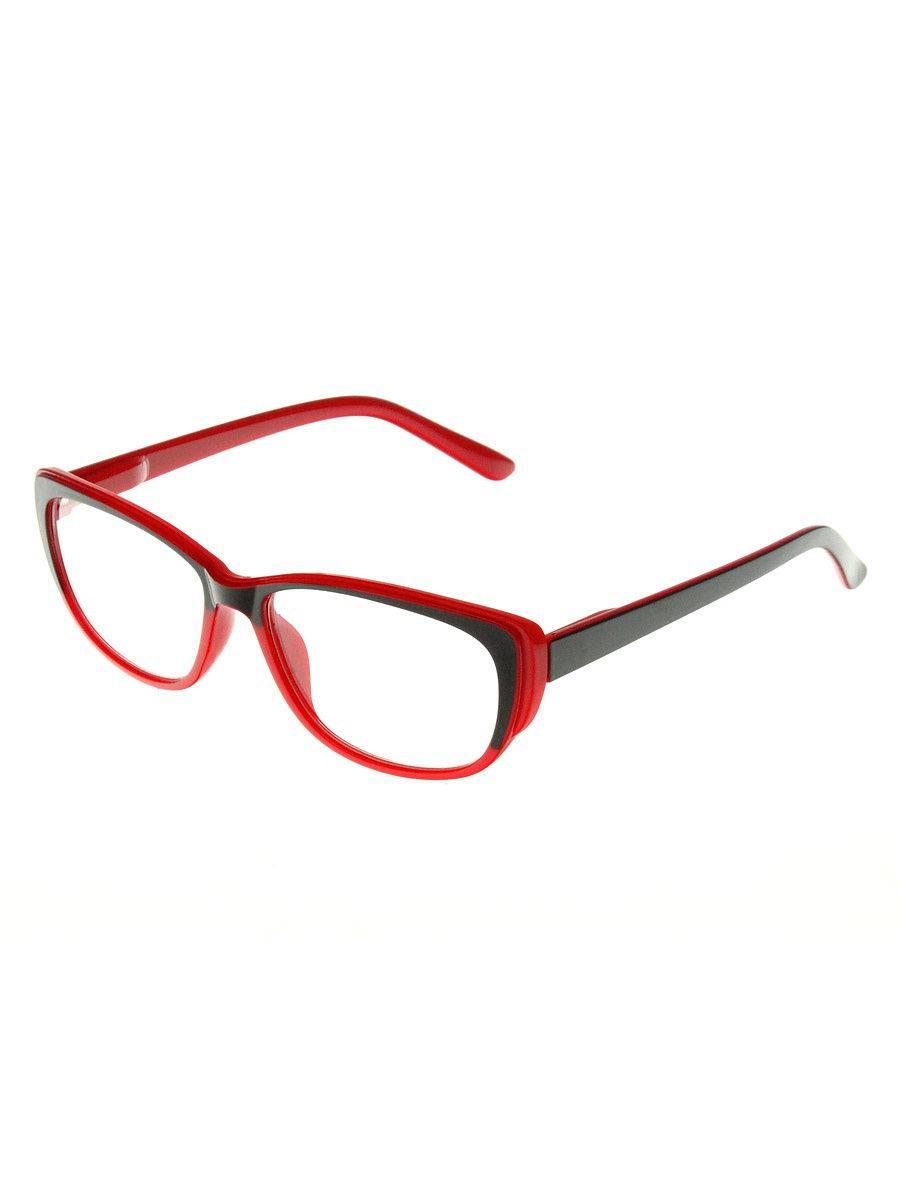 Черные очки в сеточку для улучшения зрения. упражнения для глаз в перфорационных очках. как правильно подобрать черные устройства, корректирующие зрение