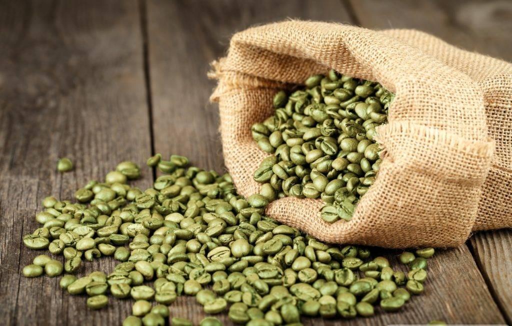 Повышает или понижает кофе уровень холестерина в крови?