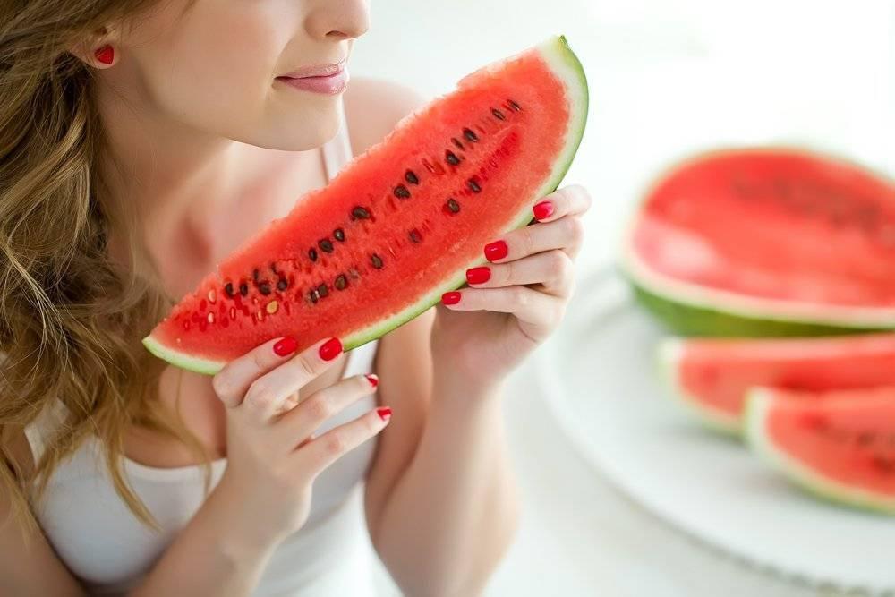 Какие фрукты можно при цистите