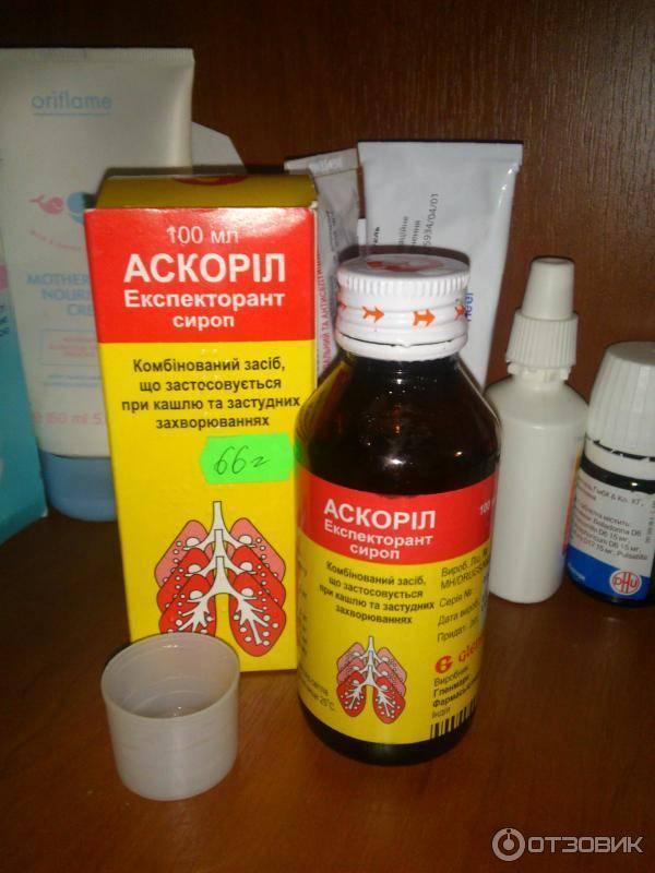 Народные средства от кашля для взрослых: самые эффективные рецепты