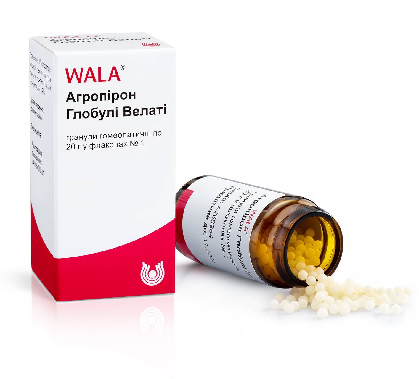 Гомеопатия при боле в горле, тонзилите, фарингите