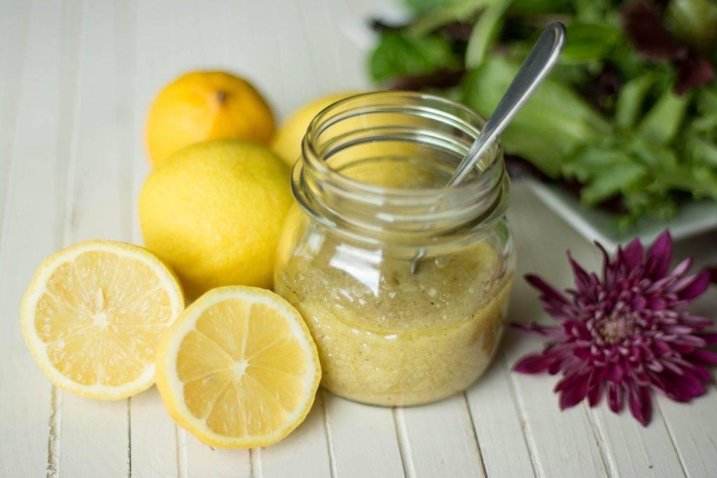 Какое масло выбрать для чистки печени: оливковое, льняное, касторовое или растительное