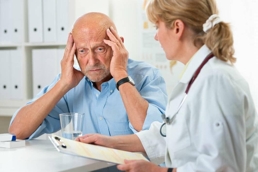 кто лечит депрессию психолог или психотерапевт