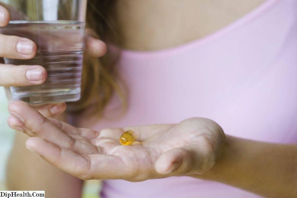 Бад для щитовидной: бад, последствия, причины возникновения, таблица, у взрослых, щитовидной