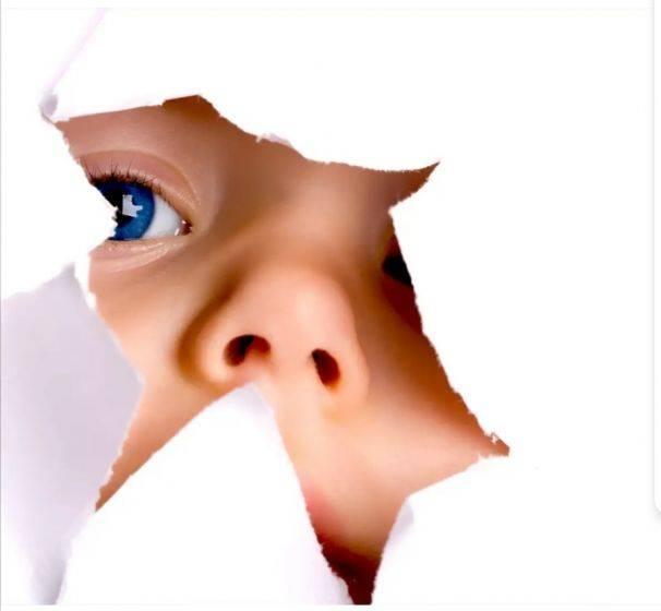 У ребенка ночью не дышит нос: вопросы по отоларингологии