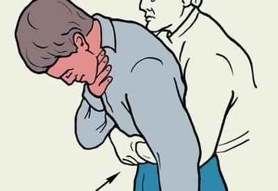 Как лечить если першит в горле и сухой кашель