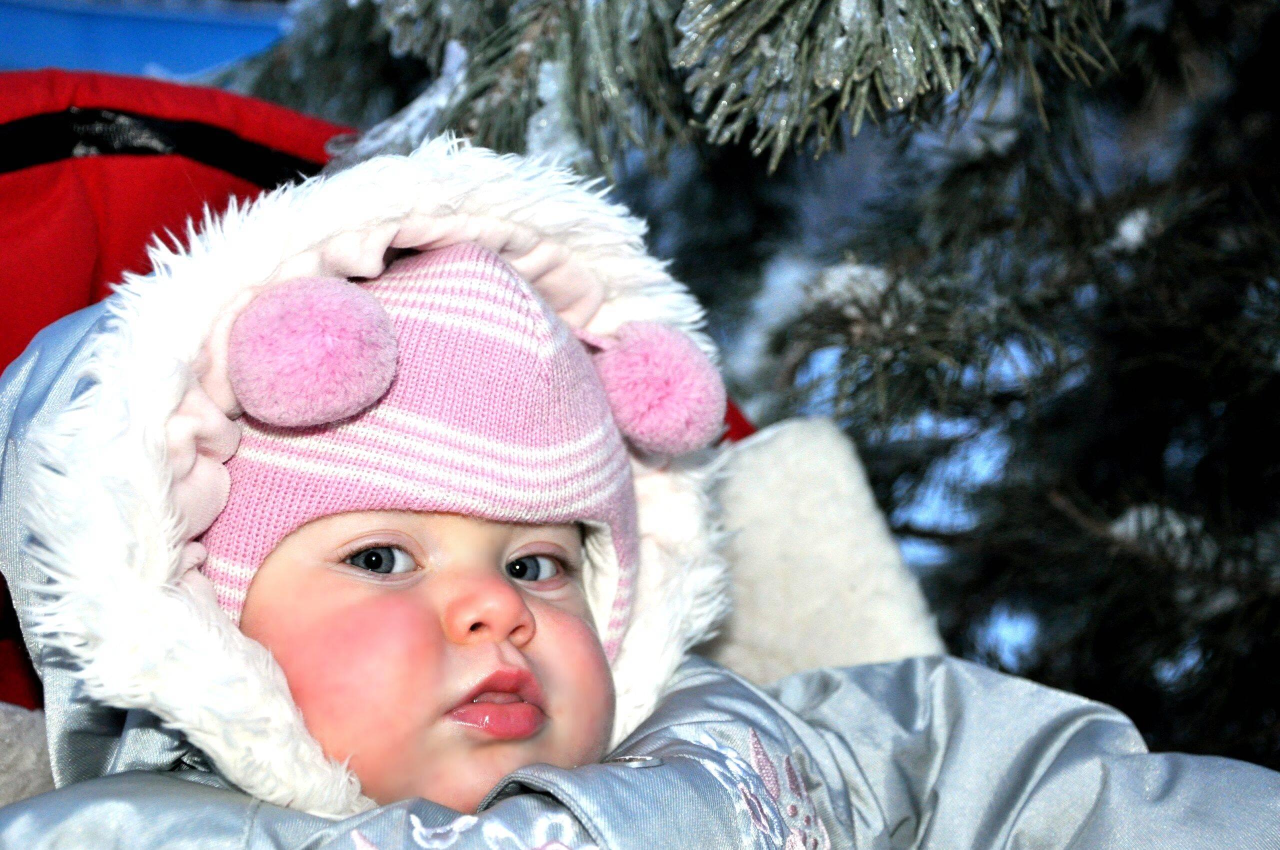 Kak-nosit-grudnichka - запись пользователя cветлана (luck10) в сообществе выбор товаров в категории детская одежда - babyblog.ru