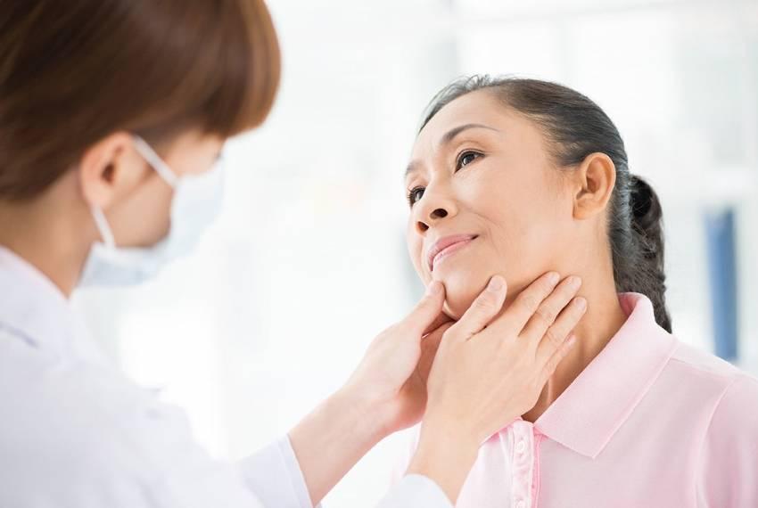 Эндокринолог: какие болезни лечит?