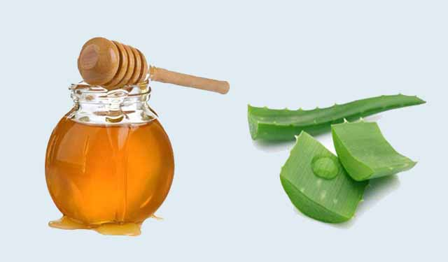 лекарство от гайморита мед чай настойка эвкалипта