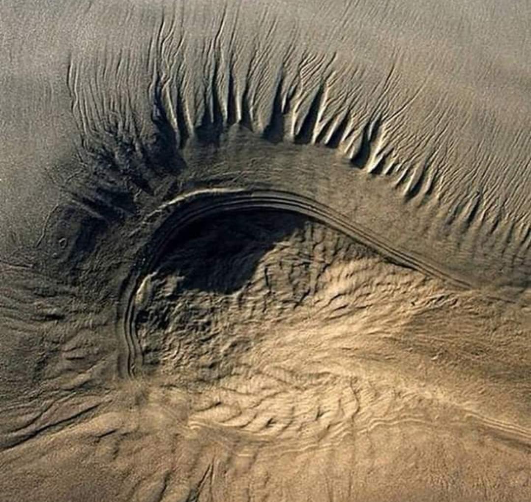 Что делать при ощущении песка в глазах