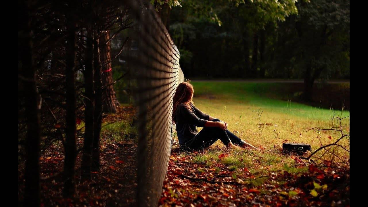 Страх перед серьезными отношениями у мужчин и женщин: почему, как побороть фобию
