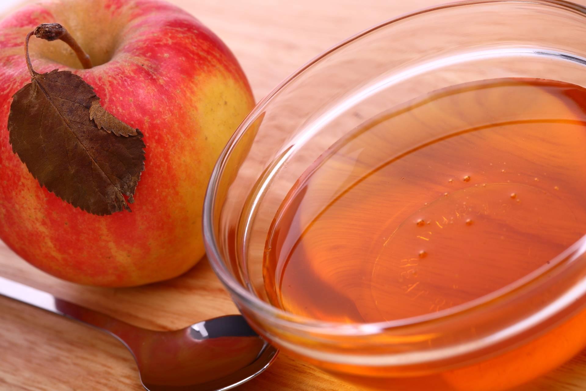 Помогает ли мед лучше работать печени?