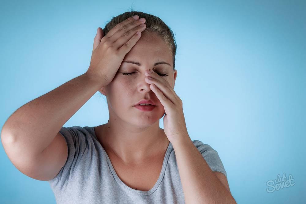 Риносинусит - что это такое у детей и взрослых, признаки и лечение заболевания