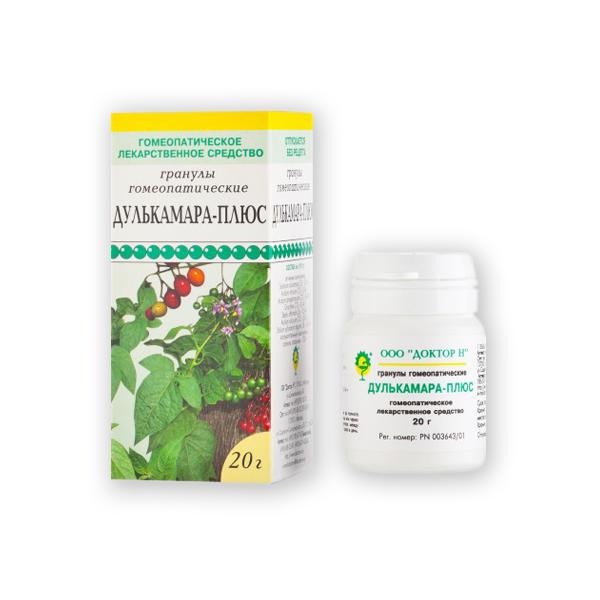 Гомеопатия при псориазе: отзывы о лечении, список препаратов