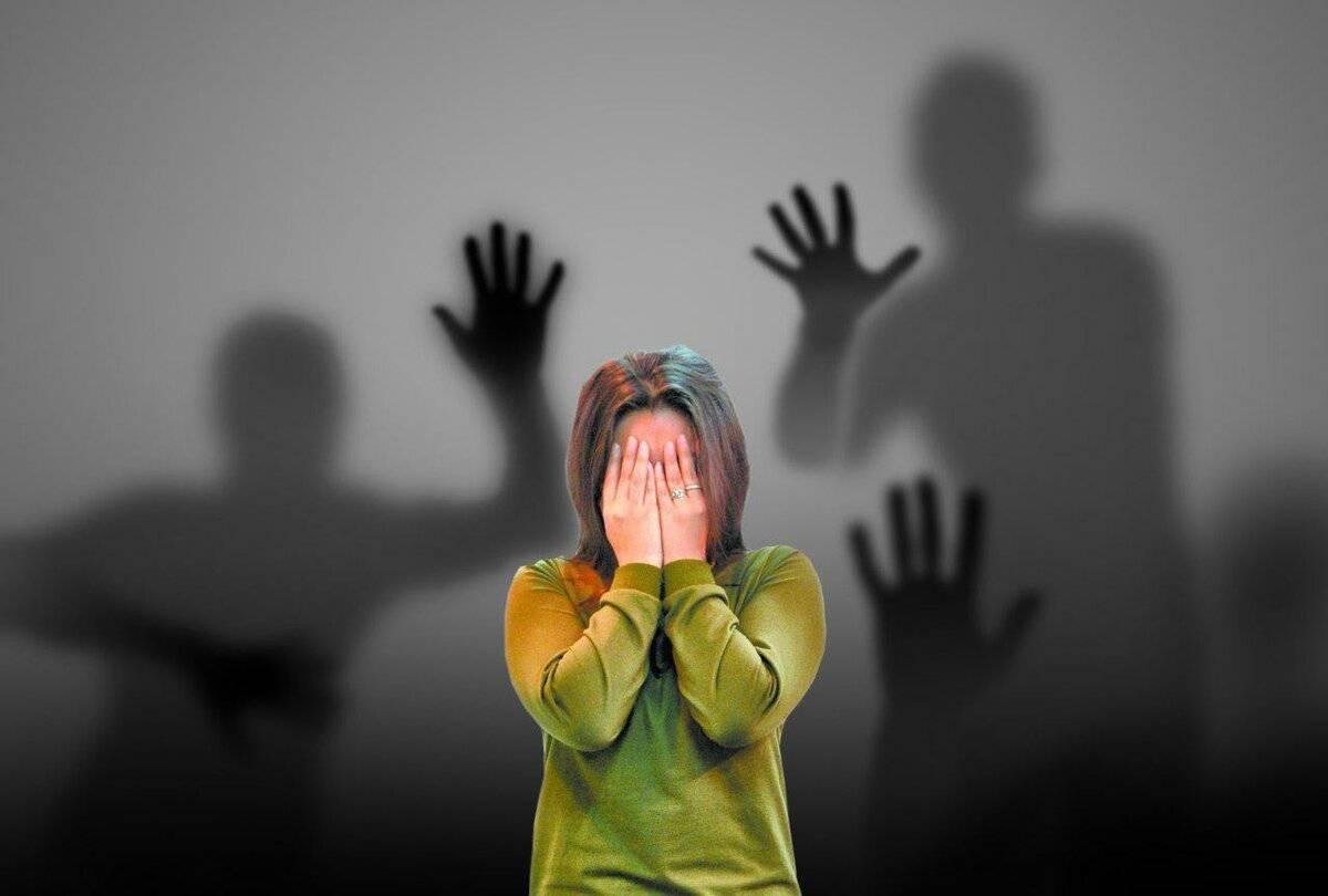 как избавиться от агорафобии самостоятельно