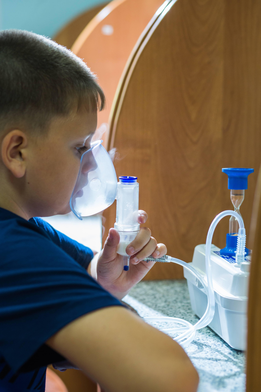Лечение аденоидов у детей народными средствами, без операции – самые эффективные ингаляции при аденоидах, эфирные масла, ароматерапия