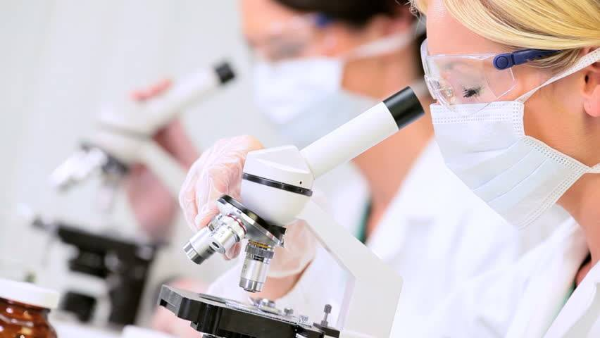 диагностика хламидиоза у мужчин