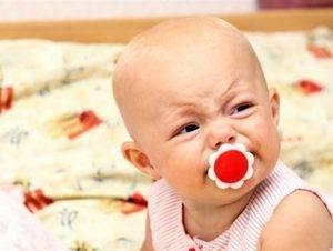 Нет соплей, а такое хрюканье!!!!!! - запись пользователя джесс (hochyshka) в сообществе здоровье новорожденных в категории насморк и прочие заболевания носа - babyblog.ru