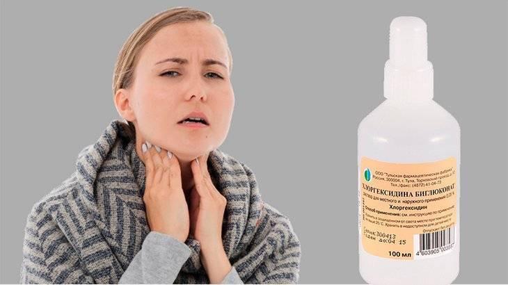 Воспаление носоглотки – признаки и лечение всех видов ринофарингита