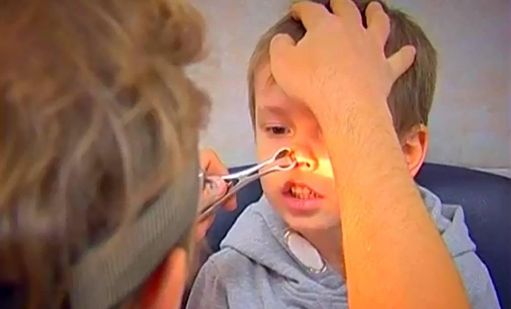 Чем лечить герпес в носу и как определить, что это герпес? - запись пользователя busybee (id1332519) в сообществе семейное здоровье в категории прошу совета - babyblog.ru