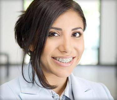 Брекеты беременной:  советы по лечению зубов у детей