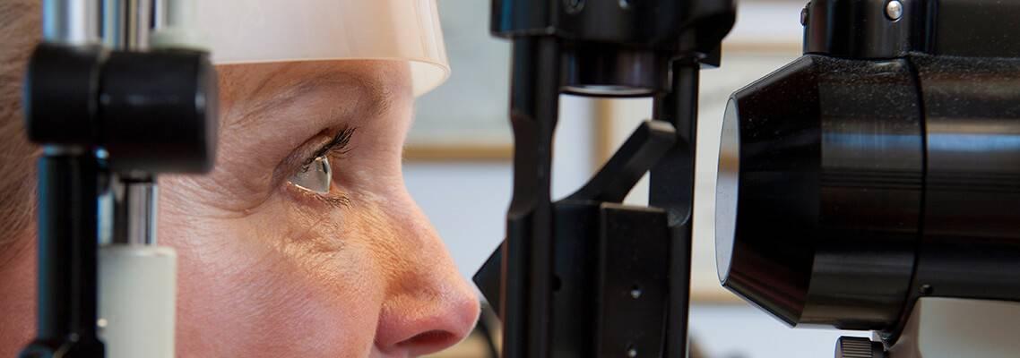Сетчатка восстанавливается. как укрепить сетчатку глаза без операции: способы, народные рецепты и полезные советы