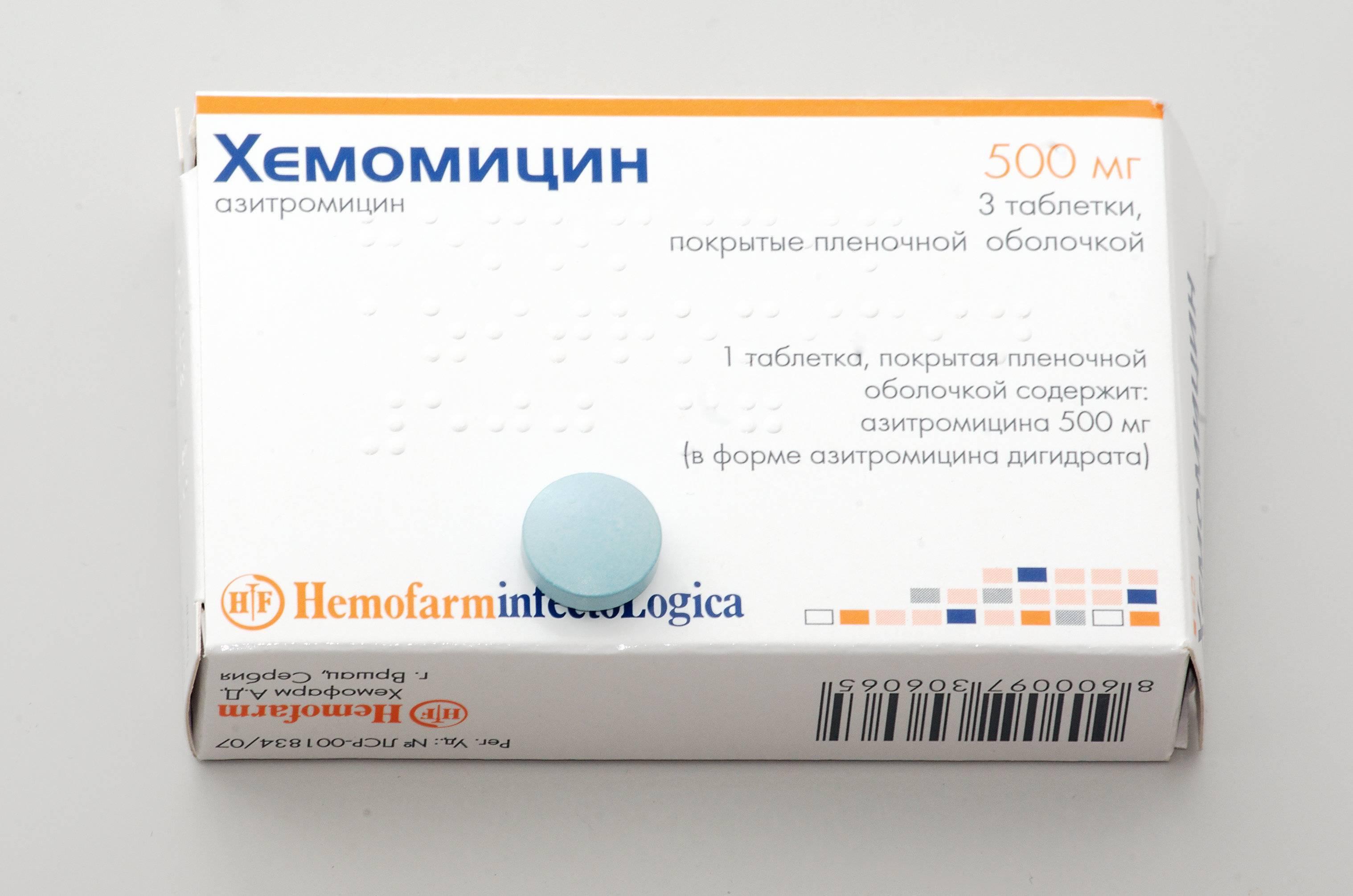 Топ 10 эффективных спреев от боли в горле для взрослых и детей, с антибиотиком и без