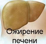 Как лечить ожирение печени — что можно употреблять и как народными методами вылечить ожирение печени (115 фото)