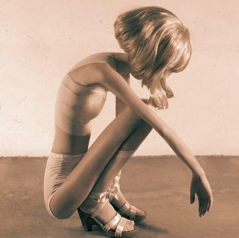 Анорексия – описание и классификация (истинная, нервная), причины и признаки, стадии, лечение, книги про анорексию, фото больных