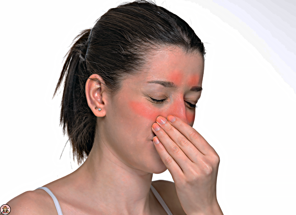 Причины и лечение ринита по утрам