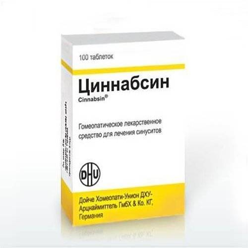 Гомеопатия при гайморите – помогает ли она — советы отоларинголога
