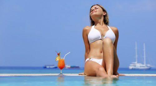 Можно ли пить при мастопатии: противопоказания