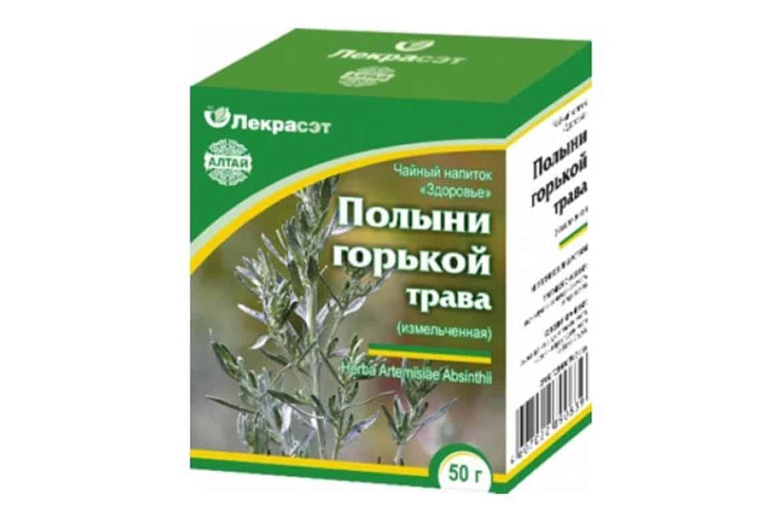 лечение кашля травами