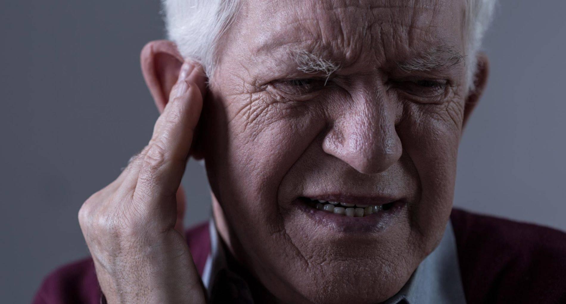 Шум в голове и ушах: причины, как от него избавиться медикаментами, а когда нужна операция