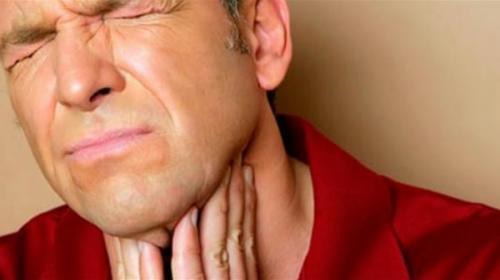 Уровень выживаемости при диагнозе «рак гортани 3 степени»