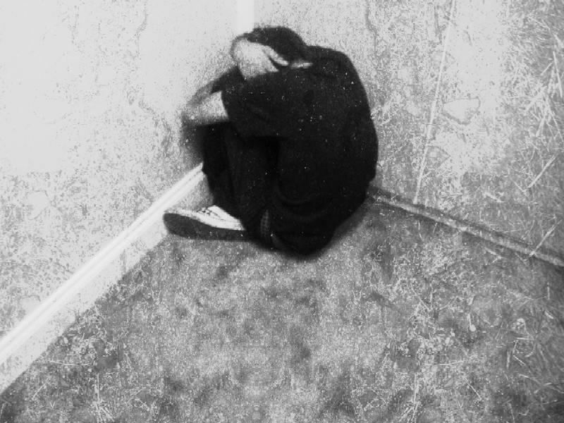 Как вывести человека из депрессии: правила помощи, рекомендации психологов