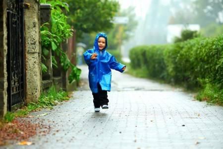Можно ли гулять при кашле и насморке? - можно ли с кашлем гулять ребенку - запись пользователя olika (zaisia) в дневнике - babyblog.ru