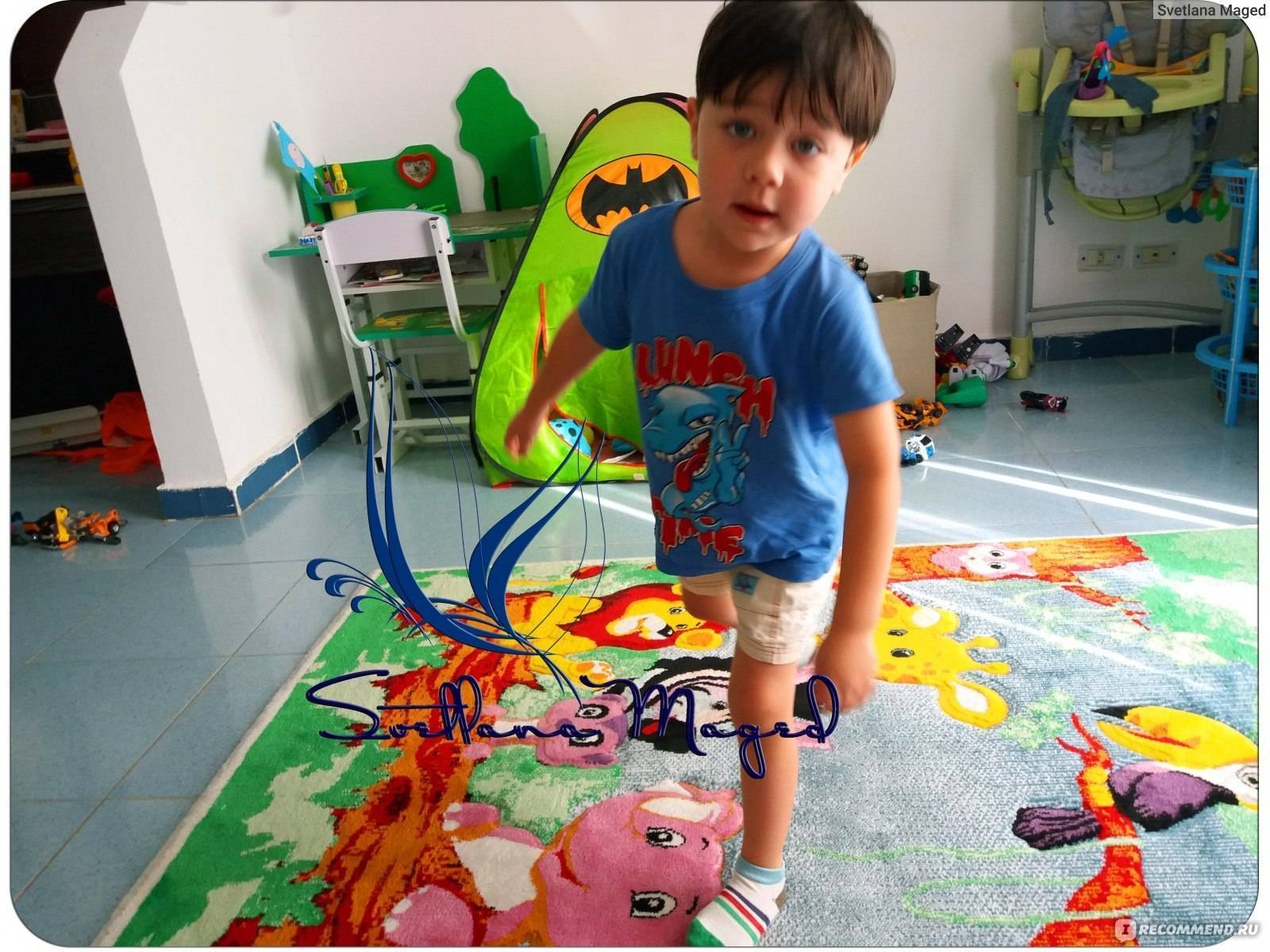 Значение дыхательной гимнастики стрельниковой для детей дошкольного возраста