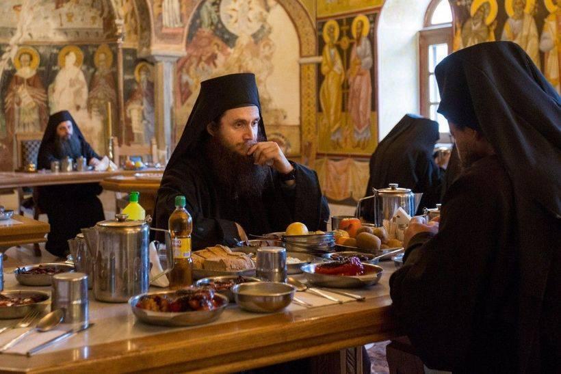 монастыри где лечат алкоголизм